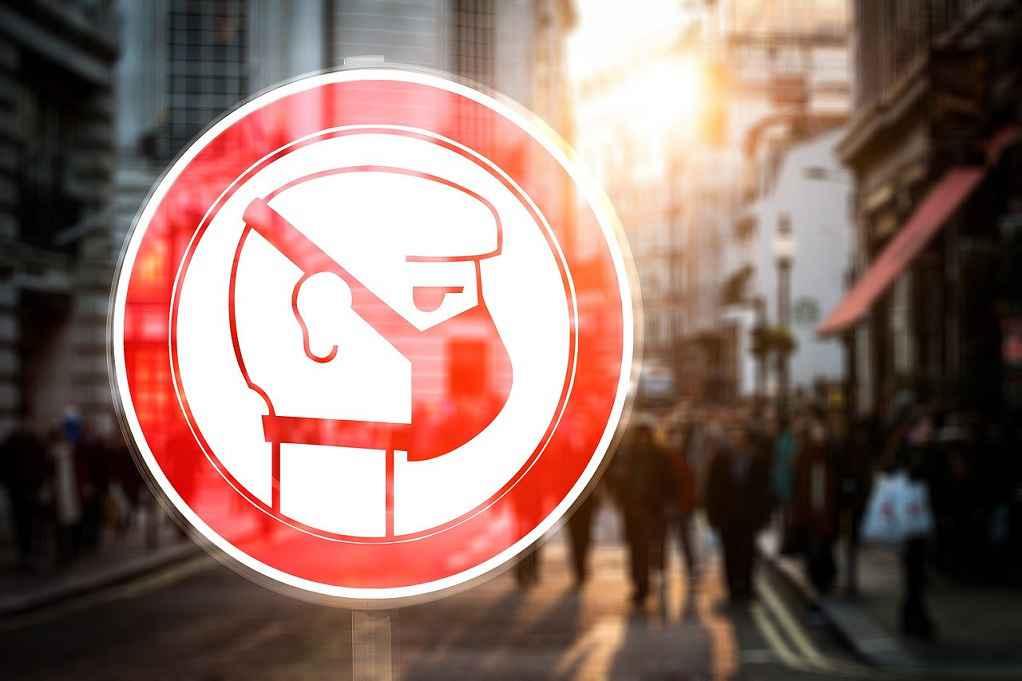 Κορωνοϊός: Η πανδημία έκοψε το νήμα σε 46.000 ζωές