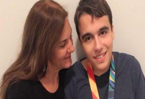 Το «ευχαριστώ» μιας μητέρας στον Μητσοτάκη-Άκουσε την έκκληση της