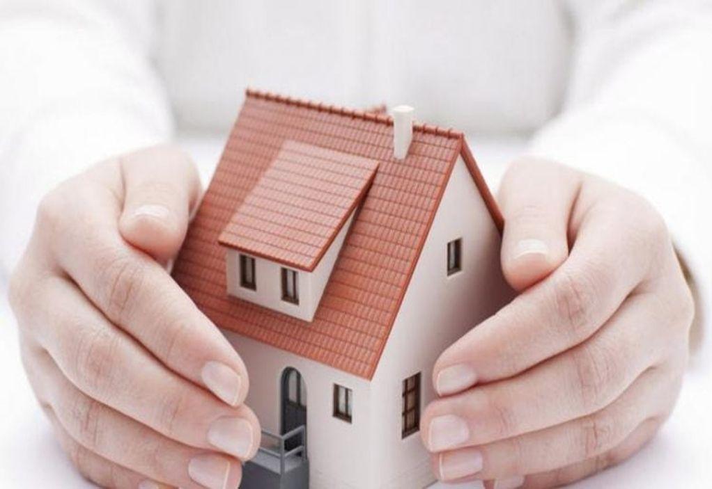 ΠΝΠ για την προστασία της πρώτης κατοικίας
