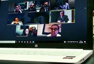 Βορίδης: Τηλεδιάσκεψη για τον αμπελοοινικό κλάδο