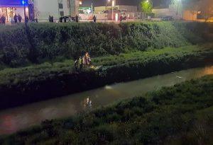 Τρίκαλα: Νεκρή η γυναίκα που αγνοείτο στον Ληθαίο ποταμό