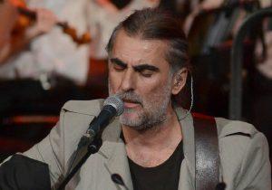 Ο Φ. Πλιάτσικας για το «Καραντίνα Songs» και τα μέτρα (ΗΧΗΤΙΚΟ)