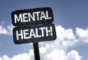 Στη σκιά του κορωνοϊού…η ψυχική υγεία