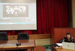 Ωραιόκαστρο: Ψήφισμα για το θέμα του Τιτάνα