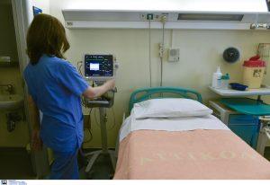 Νέα ΚΥΑ για τα νοσοκομεία για την αντιμετώπιση του κορωνοϊού