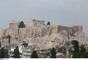 Έρευνα – Αθήνα: Ασφαλής τουριστικός προορισμός και ισχυρό «brand name»