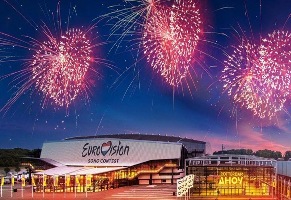 Eurovision: Που θα γίνει ο διαγωνισμός το 2021