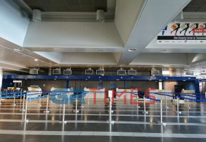 ΥΠΑ: Πως θα γίνει η καραντίνα για τους ταξιδιώτες από το εξωτερικό
