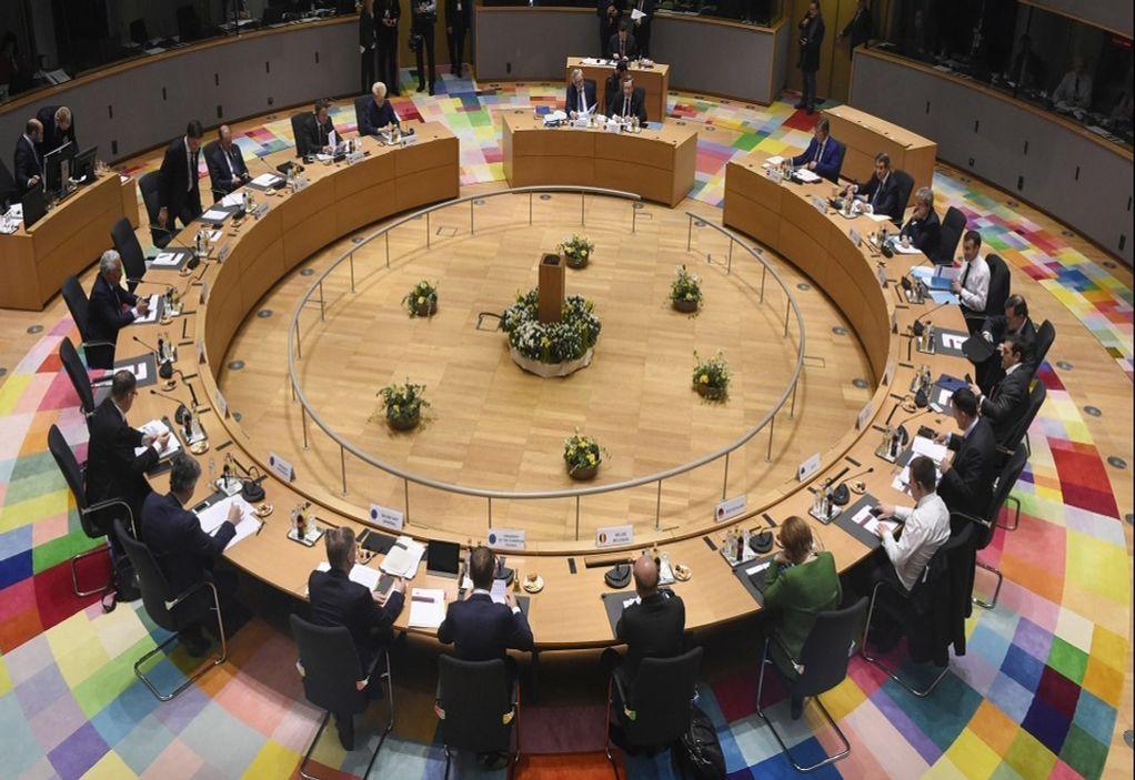 Eurogroup: Συμφωνία να συνεχιστεί η δημοσιονομική στήριξη