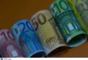 ΚΥΑ: Έτσι θα πάρετε τα 400 ευρώ – Δείτε αναλυτικά