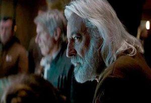 Πέθανε ηθοποιός του «Star Wars» από κορωνοϊό