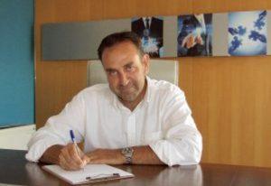 Κουφίδης: Να «πέσουν» χρήματα από τη Ευρώπη (ΗΧΗΤΙΚΟ)