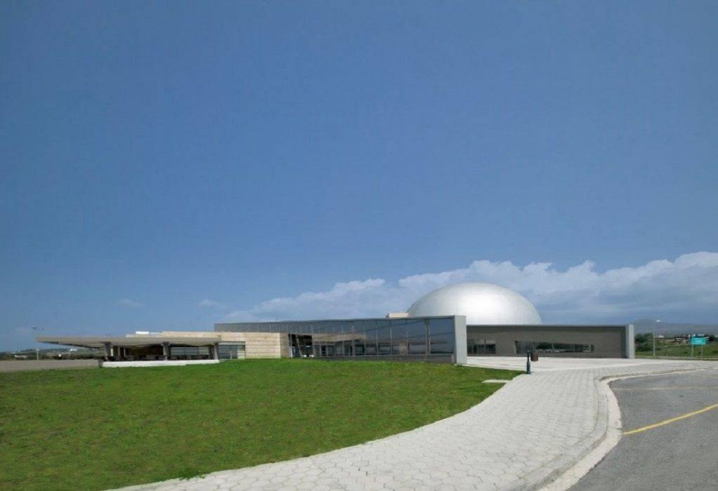 Έρευνα: Ο κορωνοϊός «χτύπησε» και τα μουσεία