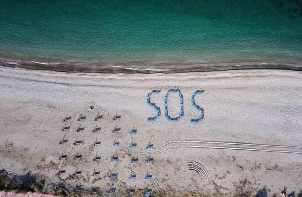 Αγιά Λάρισας: Σήμα κινδύνου εκπέμπουν οι επιχειρηματίες