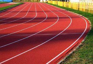Ανοίγουν αύριο οι αθλητικές εγκαταστάσεις