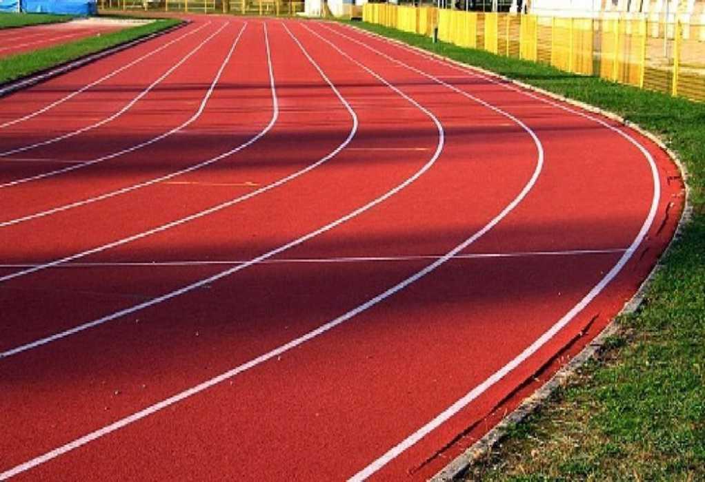 Αναστολή αρκετών αθλητικών δραστηριοτήτων έως και τις 15 Μαρτίου