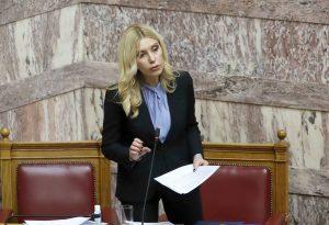 Αραμπατζή: Στη… φόρα τα στοιχεία για παράνομες ελληνοποιήσεις