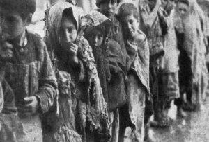 Μήνυμα της ΠΕΔ Κρήτης για την Γενοκτονία των Ποντίων