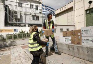 Βουλή:Λύση για εργαζόμενους καθαριότητας στα σχολεία