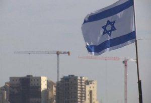 Μεσανατολικό: Απειλές Ιορδανίας προς Ισραήλ