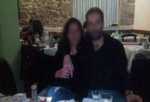 Έγκλημα στη Σητεία: Ισόβια στο συζυγοκτόνο