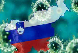 Σλοβενία: Ξεπέρασαν τους 3.000 οι θάνατοι λόγω Covid-19