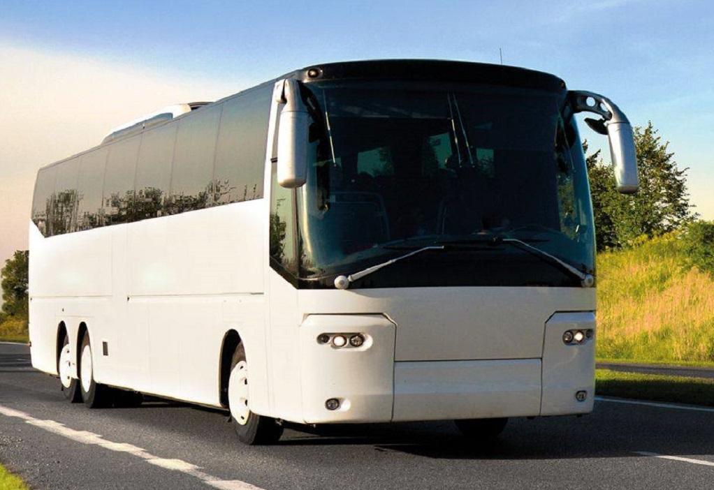 Στους δρόμους αύριο οι ιδιοκτήτες τουριστικών λεωφορείων