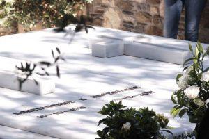 Κορωνοϊός: Ασυμπτωματικός ιερέας τέλεσε μνημόσυνο