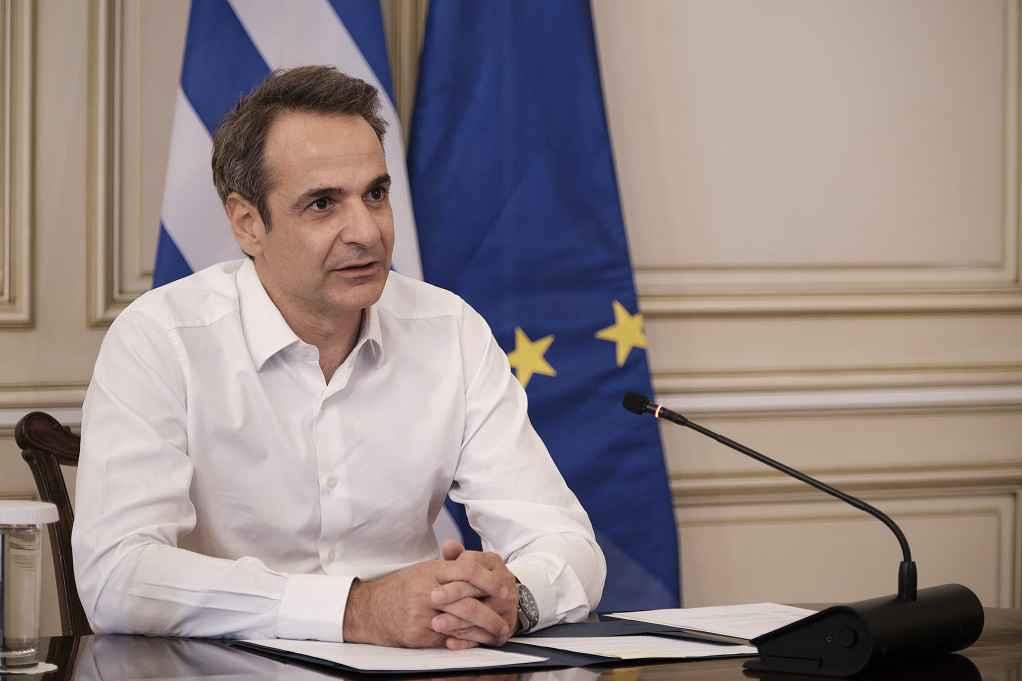 Ελληνικό: Αρχίζουν σήμερα οι εργασίες παρουσία Μητσοτάκη