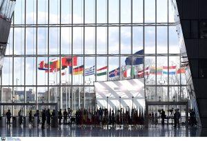 ΝΑΤΟ: Συναγερμός για την αποχώρηση των ΗΠΑ από τους «Ανοικτούς Ουρανούς»