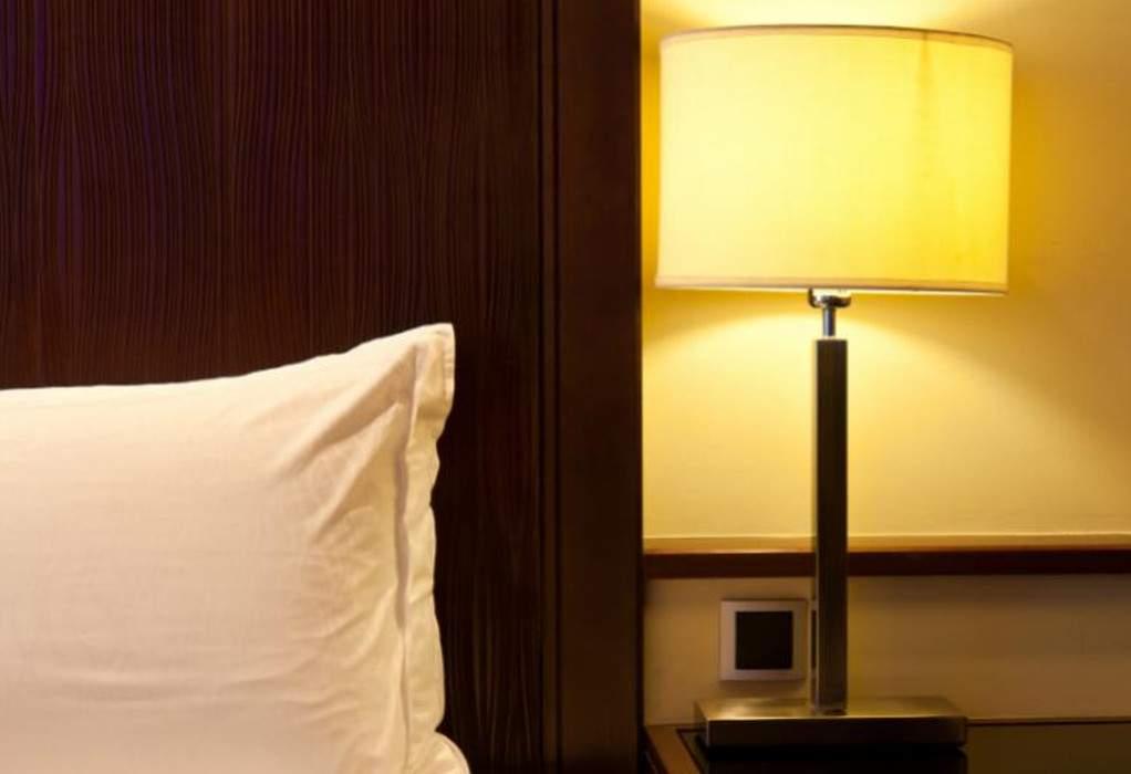 Ξενοδόχοι – Μαγνησία: Δεν μπορούν τα ξενοδοχεία να λειτουργήσουν με delivery στα δωμάτια!