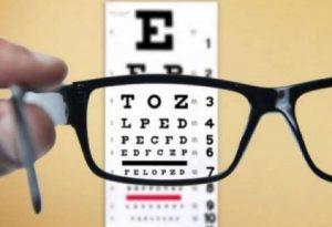 ΕΟΠΥΥ: Πώς αποζημιώνονται ειδικές θεραπείες και οπτικά λόγω Covid-19