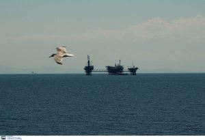 Πετρελαϊκή Αγορά: Παράθυρο στη λαθραία διακίνηση καυσίμων