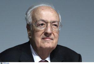 Ιταλός φαρσέρ «πέθανε» τον Σαρτζετάκη