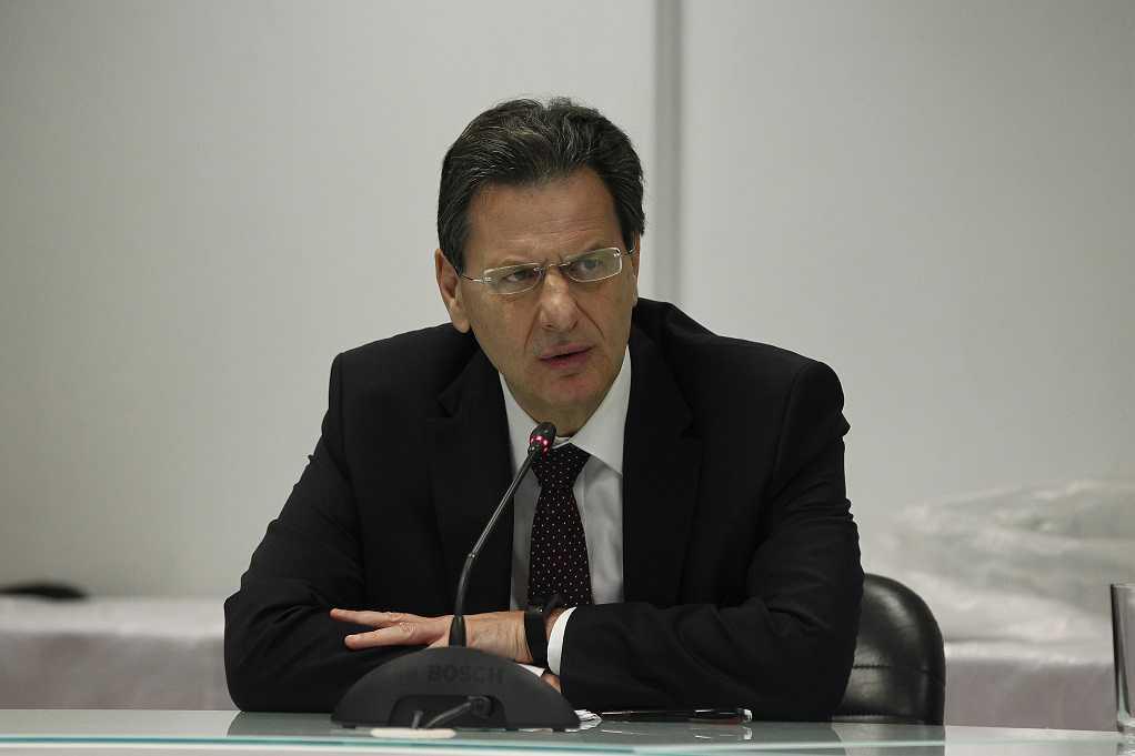 Την Τετάρτη η παρουσίαση του Ελληνικού Σχεδίου Ανάκαμψης και Ανθεκτικότητας
