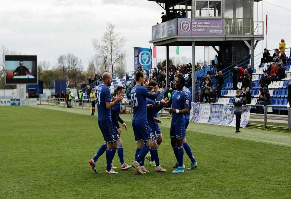 Στοίχημα προγνωστικά: Γκολ στην Λευκορωσία, συνδυασμός στην Τσεχία