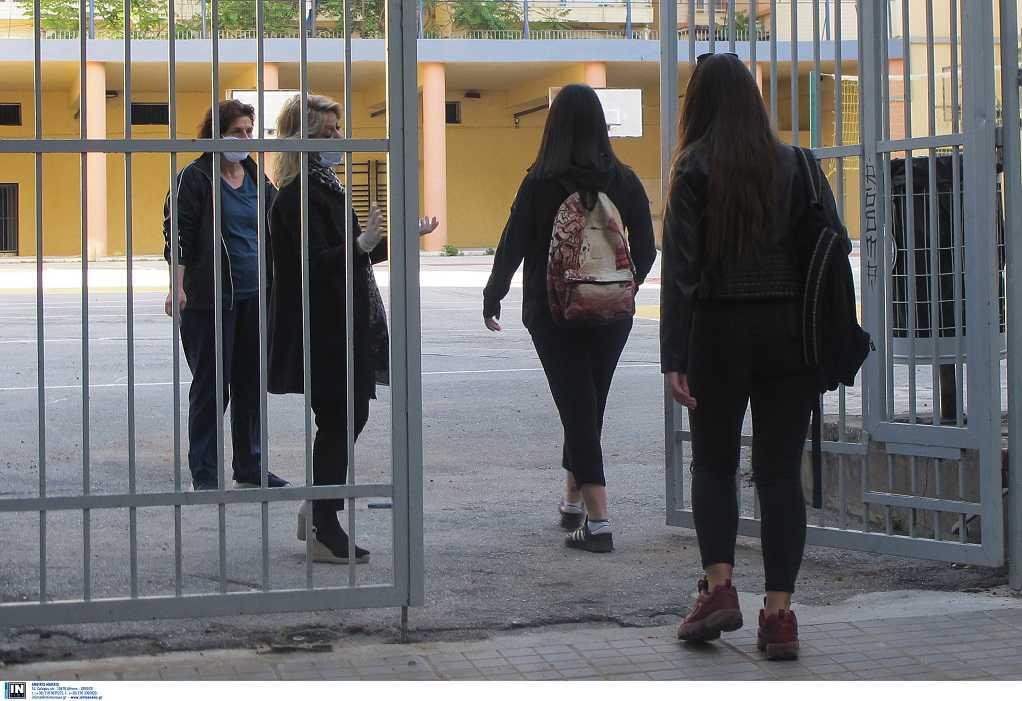 Θεσσαλονίκη: Σε εκκρεμότητα η μεταφορά των μαθητών