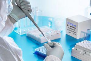 Ποια φάρμακα προφυλάσσουν από τον covid-19