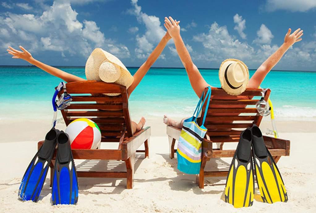 ΟΑΕΔ: Ρεκόρ αιτήσεων για τον κοινωνικό τουρισμό