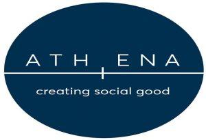 Αthena Organization: Δημιουργεί για το κοινό καλό, σε έναν κόσμο που αλλάζει