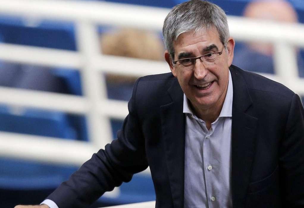 Τέλος η σεζόν σε Euroleague και Eurocup