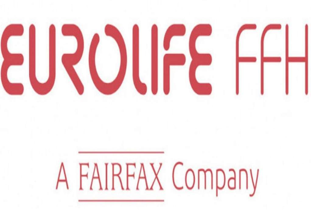 Eurolife FFH και Eurobank AEΔΑΚ συνεργάζονται σε νέο πρόγραμμα