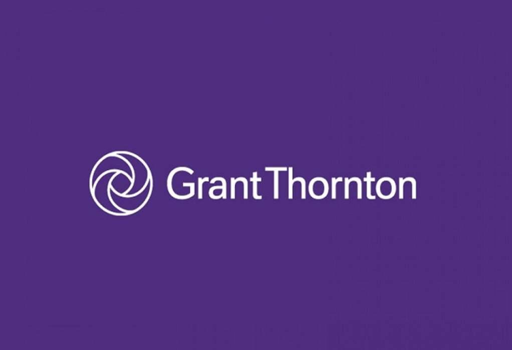 H Grant Thornton στη διεθνή συμμαχία GFANZ