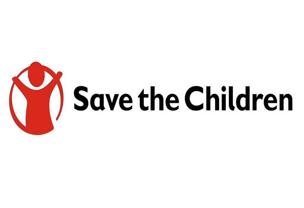"""Ισπανία: Η κατάθλιψη """"χτύπησε"""" τα παιδιά"""