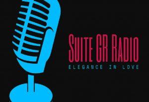 """Το Suite GR Radio στον """"αέρα"""" του Ελληνικού Διαδικτύου!"""