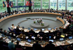 Στις Βρυξέλλες η Σύνοδος Κορυφής με φυσική παρουσία