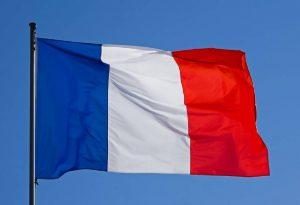 Γαλλία: Σε δημοπρασία μεταξωτό παπούτσι της Μαρίας Αντουανέτας