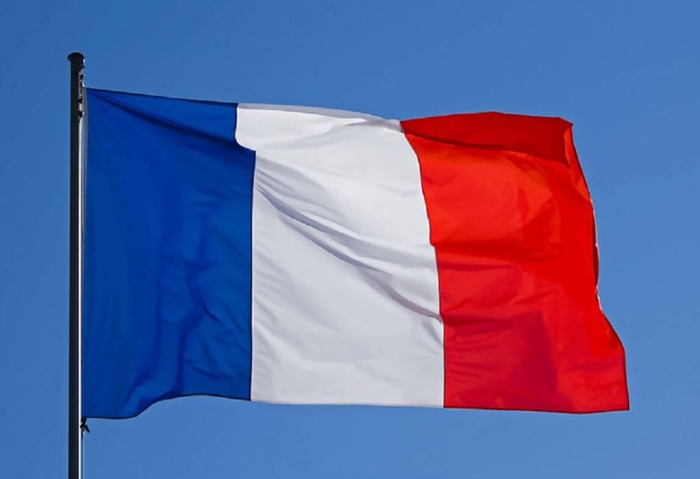 Γαλλία: Ανασχηματισμός, αύριο η νέα κυβέρνηση
