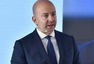 Γρ. Ζαριφόπουλος: «Στόχος να φέρουμε όλο το Δημόσιο στον υπολογιστή του πολίτη»