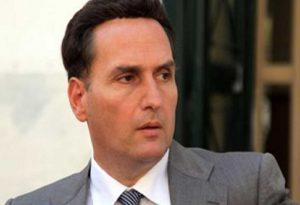 Δημητρακόπουλος: Μέχρι και ισόβια από διαλόγους με απομαγνητοφώνηση